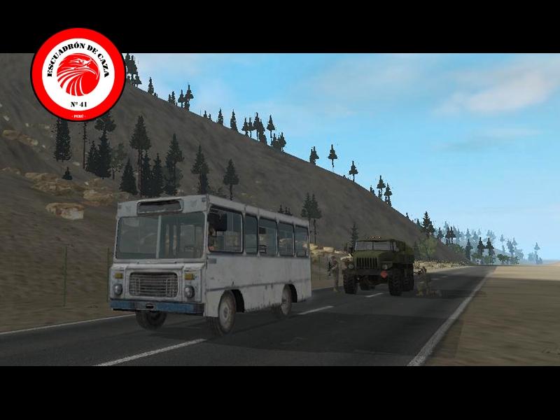 Misiones sueltas de ArmA DesiertoA2_zpsd6c0aee0