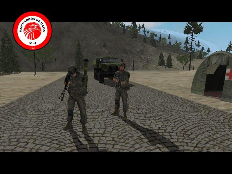 Misiones sueltas de ArmA DesiertoA3_zps4247dcea