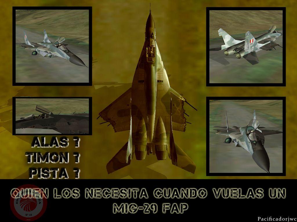 Cápturas de entrenamientos FC/BS Mig-29fap1112222222_zpsdf09d7d6