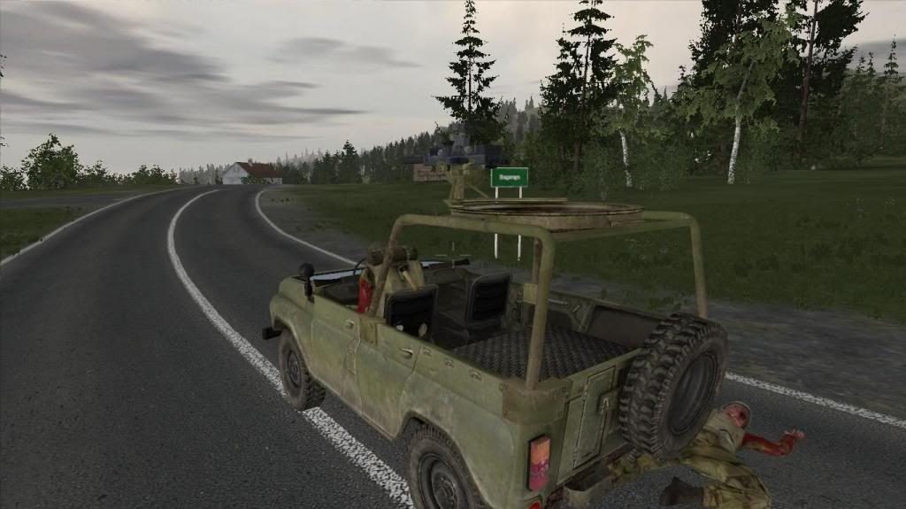 Misiones sueltas de ArmA 1_zps8740f842