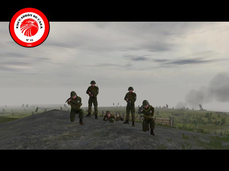 Misiones sueltas de ArmA - Página 3 Arma%20armed%20assault%209mayo15%202_zpskwytpsfw