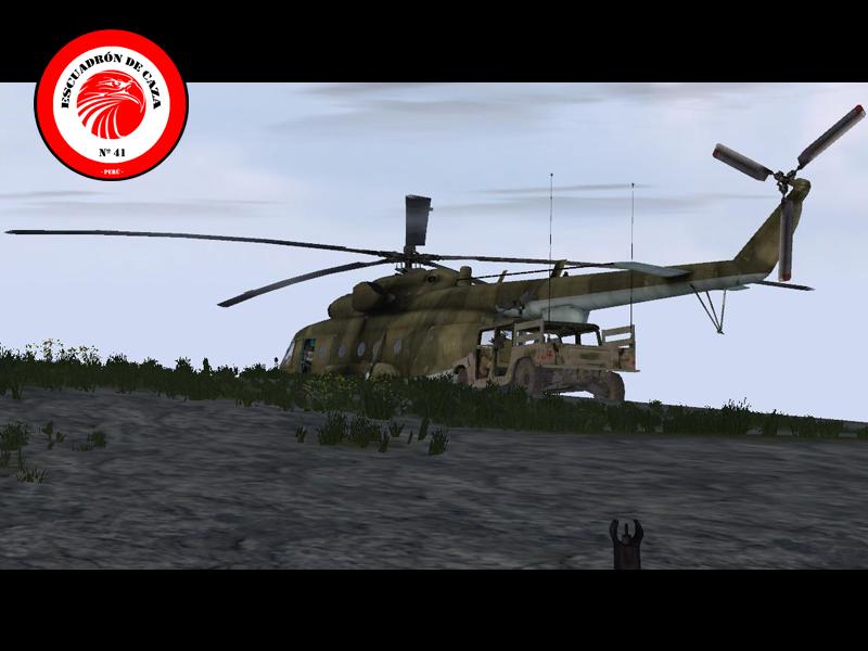 Misiones sueltas de ArmA - Página 3 Arma%20armed%20assault%209mayo15%203_zpsrp8abthv
