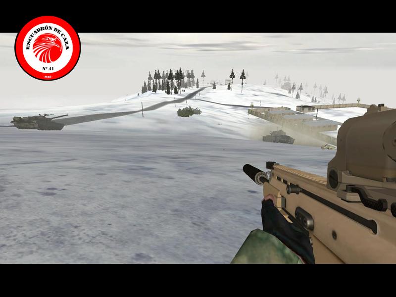Misiones sueltas de ArmA - Página 3 Armed%20Assault%2019marz1_zpsubkp0pzl
