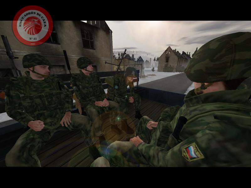 Misiones sueltas de ArmA - Página 3 Armed%20Assault%2019marz2_zpsytnrzfci