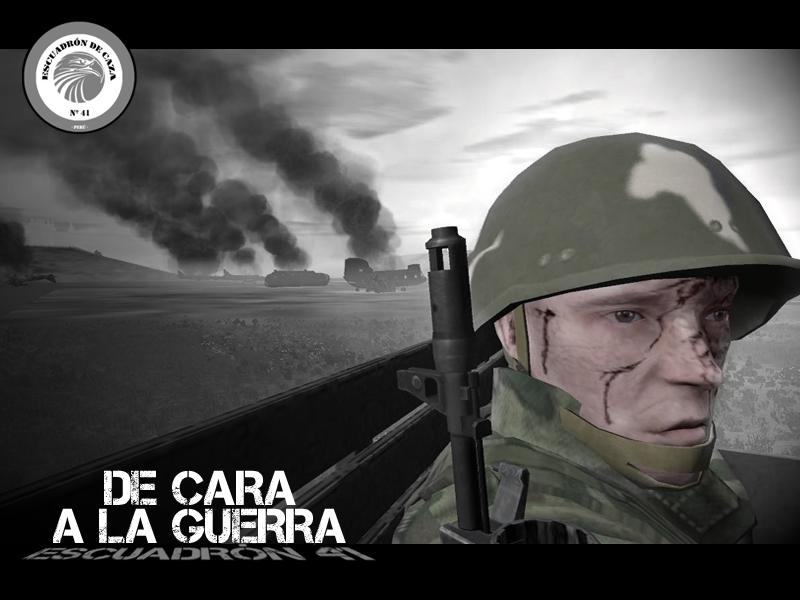 Misiones sueltas de ArmA - Página 3 CaraSangre_zpscdmu3ggr