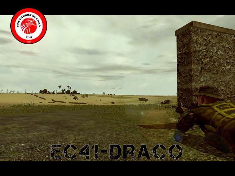 Misiones sueltas de ArmA DRACCCO1_zps78d0dd48