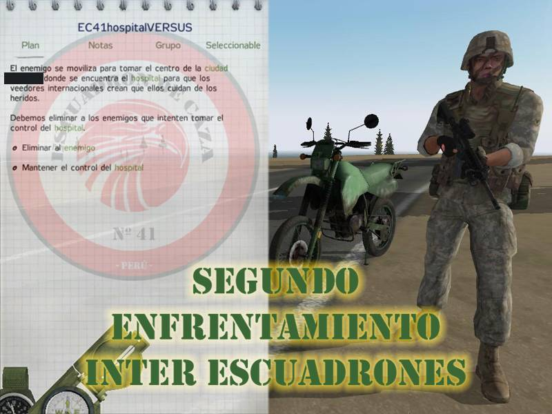 Noticias del EC-41 ARMa%20enfrentamiento%20ec41_zpscqij1b67