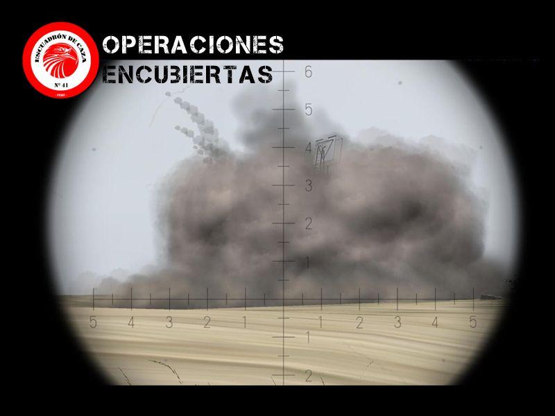 Misiones sueltas de ArmA AvViej2_zps75b397fd