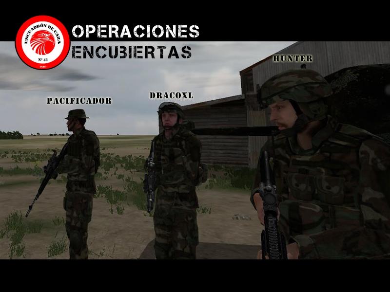 Misiones sueltas de ArmA AvViej4_zps7b9615d3