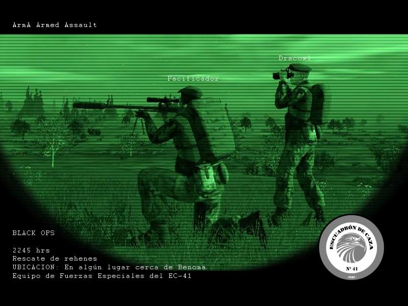 Misiones sueltas de ArmA Blkopps1_zps42c4b503