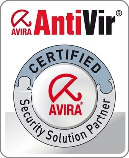 Avira Premium Security v8.1.0.221 Avira_SecuritySolution_rgb72dpi