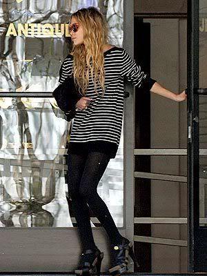 Mary-Kate i Ashley Olsen Mary-kate_olsen