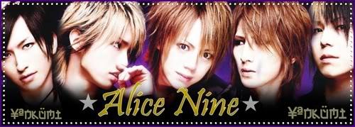 Hana Kimi - Página 3 A9-Mirrorball-alice-nine-h2399100-1