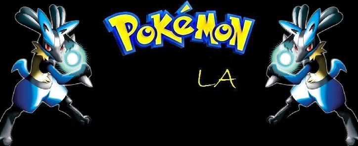 PokemonLatino