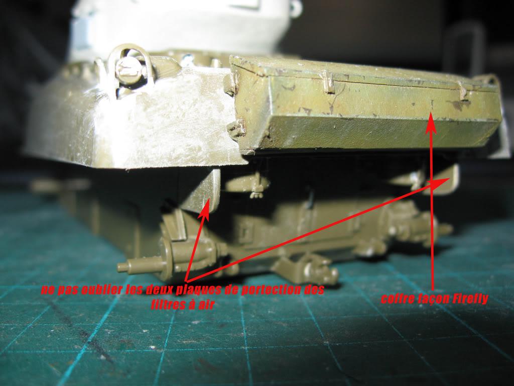 terminé : sherman M4A1 76mm Polonais (sherman Italeri remis à niveau) IMG_1290copie