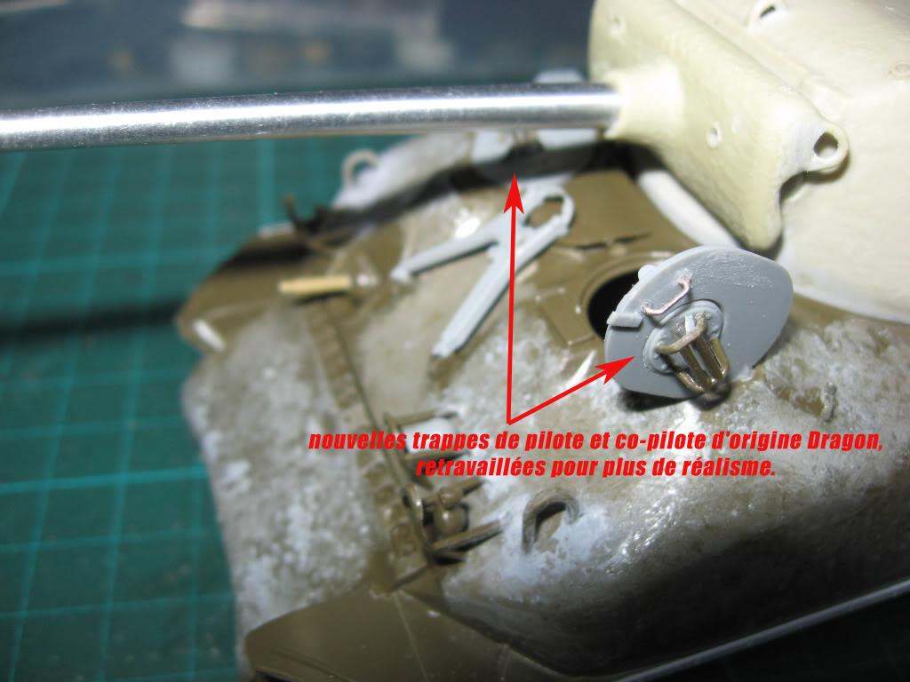 terminé : sherman M4A1 76mm Polonais (sherman Italeri remis à niveau) IMG_1292copie