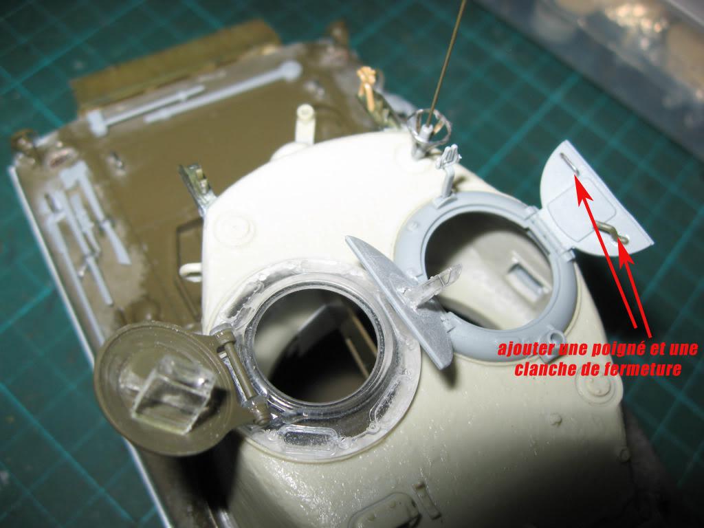terminé : sherman M4A1 76mm Polonais (sherman Italeri remis à niveau) IMG_1294copie