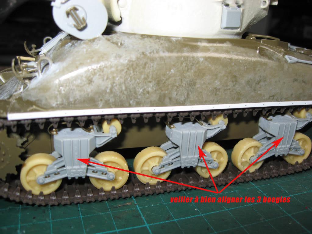 terminé : sherman M4A1 76mm Polonais (sherman Italeri remis à niveau) IMG_1336copie