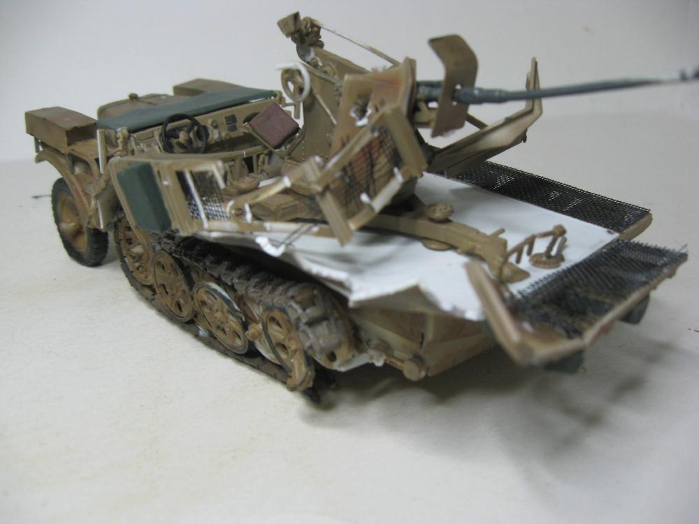 01/01/15 :  Poche de Falaise août 1944 (terminé) IMG_4682_6