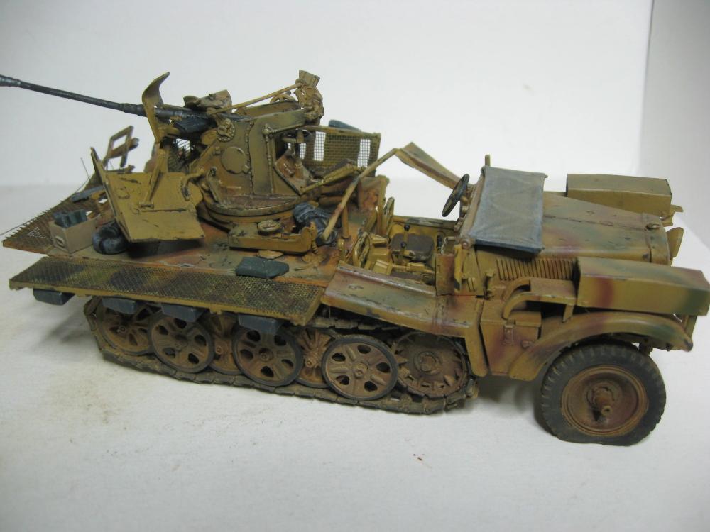 01/01/15 :  Poche de Falaise août 1944 (terminé) IMG_4704_3