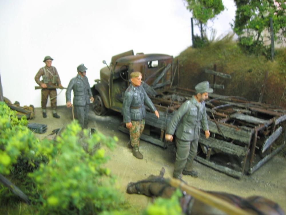 01/01/15 :  Poche de Falaise août 1944 (terminé) - Page 2 IMG_4740_14