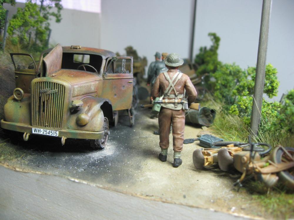 01/01/15 :  Poche de Falaise août 1944 (terminé) - Page 2 IMG_4743_17