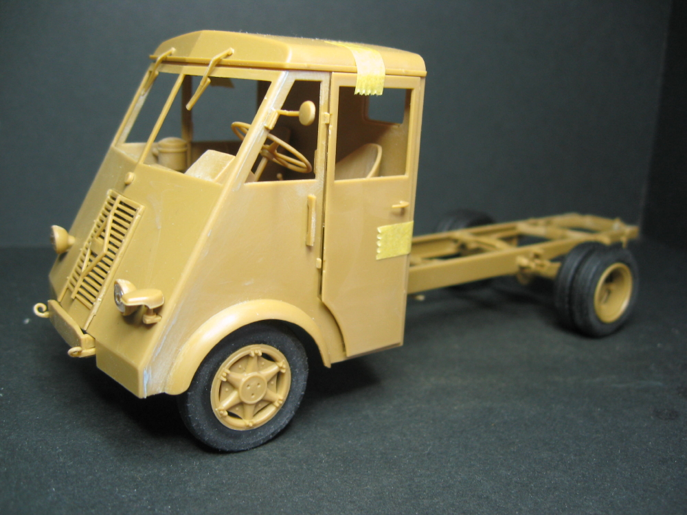 Renault AHN icm (projet terminé 30/01/15) IMG_4766_1