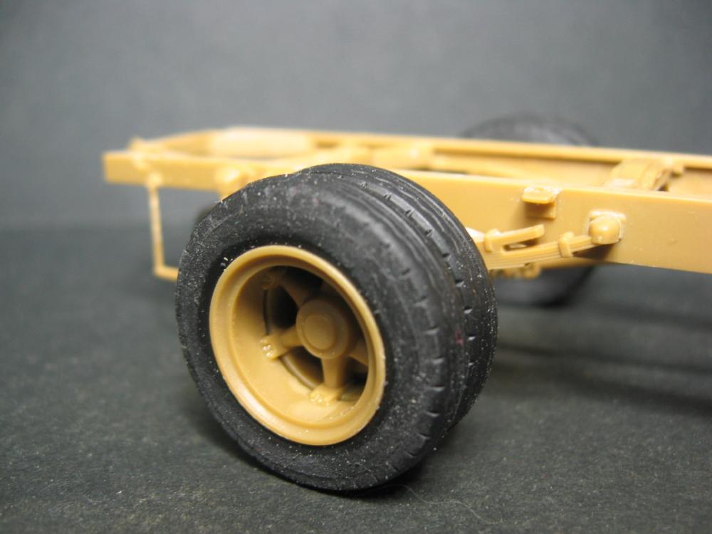 Renault AHN icm (projet terminé 30/01/15) IMG_4768_3