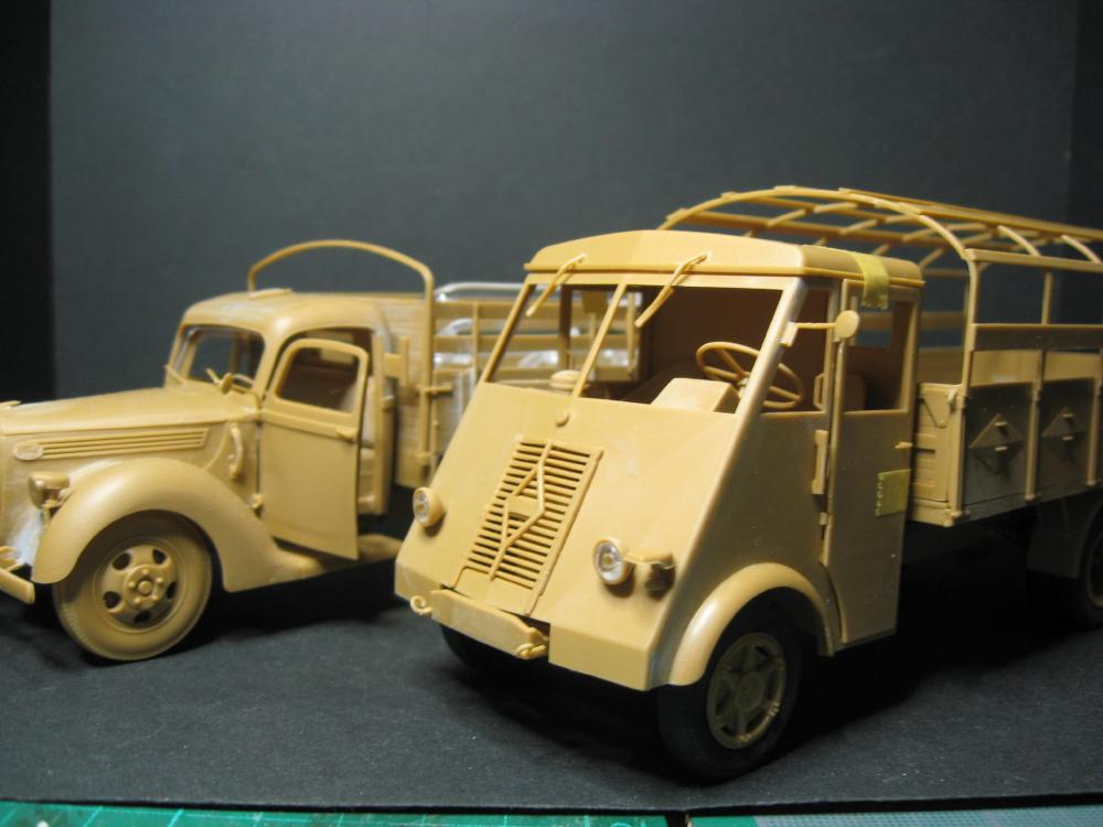 Renault AHN icm (projet terminé 30/01/15) IMG_4774_4