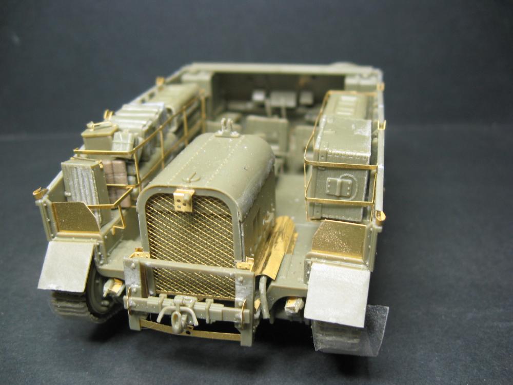 Chenillettes Loyd Carrier de chez Bronco contre Universal Carrier de chez Riich IMG_4845_3
