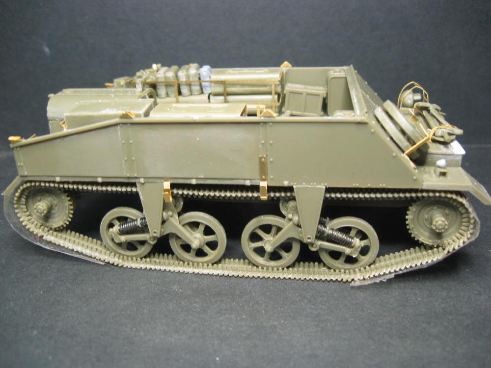 Chenillettes Loyd Carrier de chez Bronco contre Universal Carrier de chez Riich IMG_4846_4