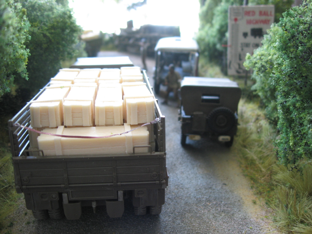 Red Ball Express (petite rectification du 24 mai) IMG_5061_2