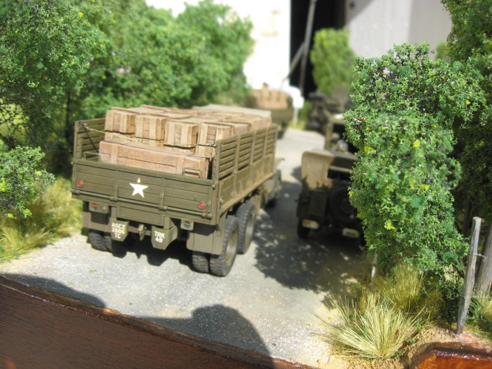 Red Ball Express (petite rectification du 24 mai) IMG_5084_8