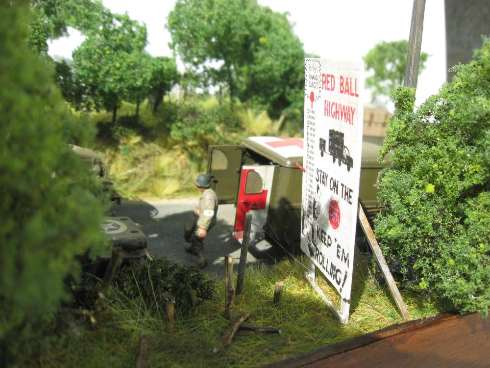 Red Ball Express (petite rectification du 24 mai) IMG_5088_12
