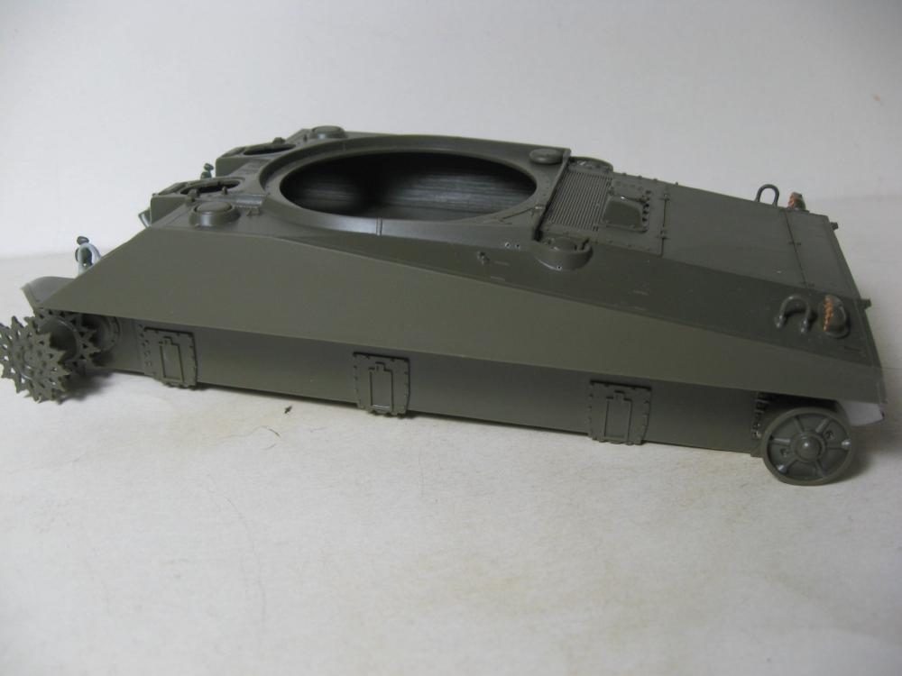 Sherman M4A2 et M4A4 français IMG_5360_6