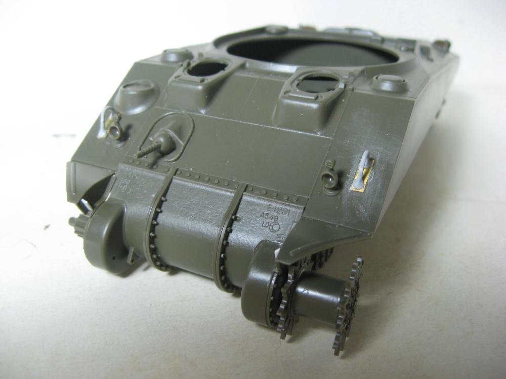Sherman M4A2 et M4A4 français IMG_5361_7