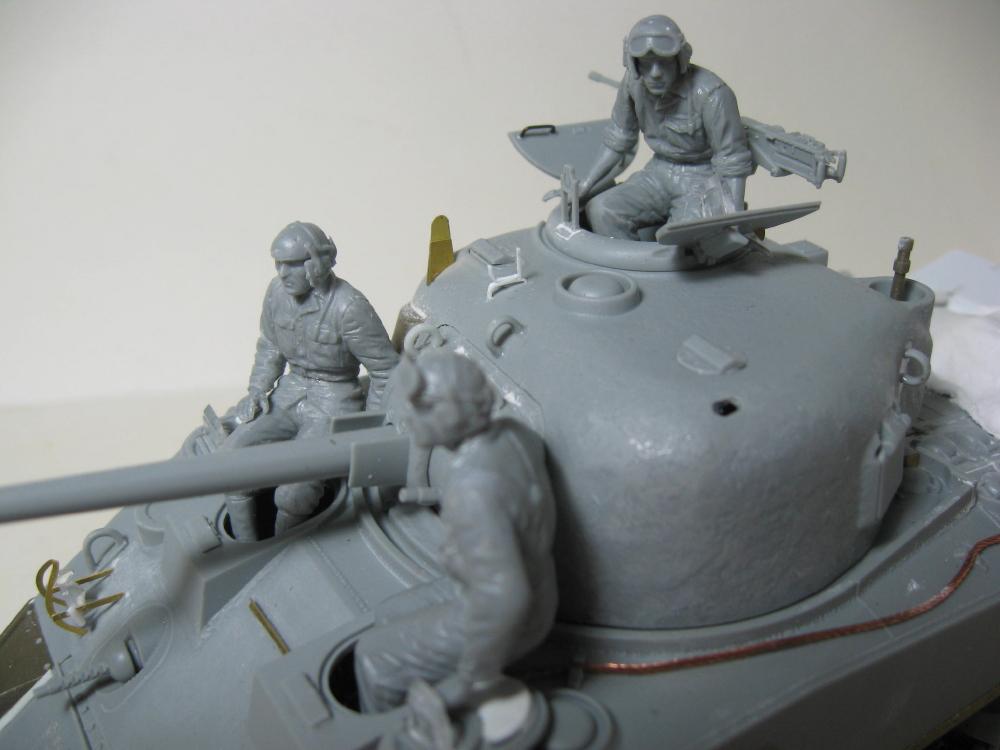 Sherman M4A2 et M4A4 français IMG_5366_2