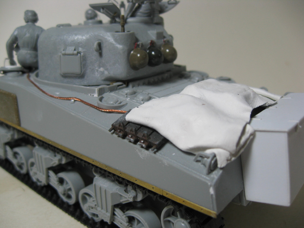 Sherman M4A2 et M4A4 français IMG_5367_3
