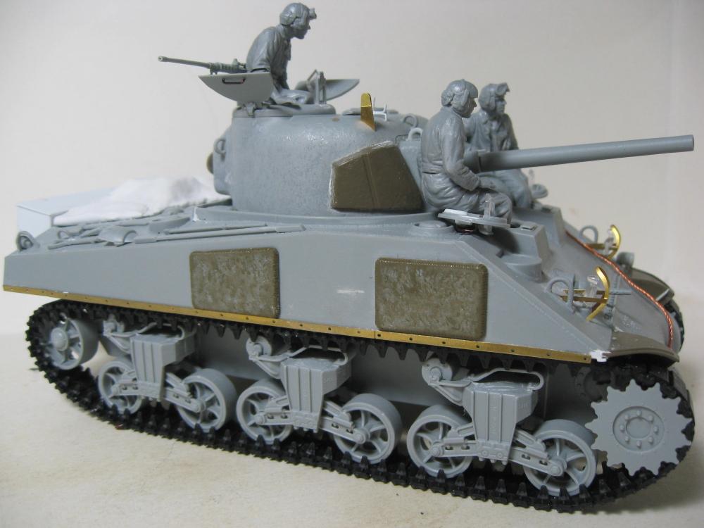 Sherman M4A2 et M4A4 français IMG_5368_4