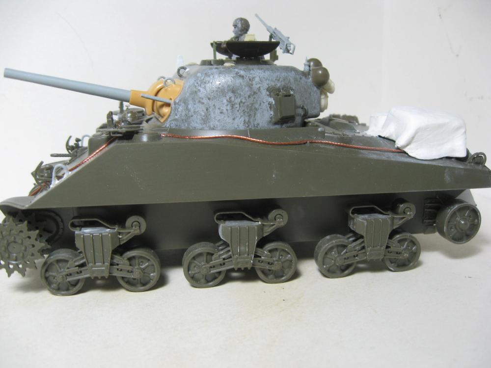 Sherman M4A2 et M4A4 français IMG_5369_5