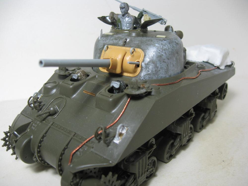 Sherman M4A2 et M4A4 français IMG_5370_6