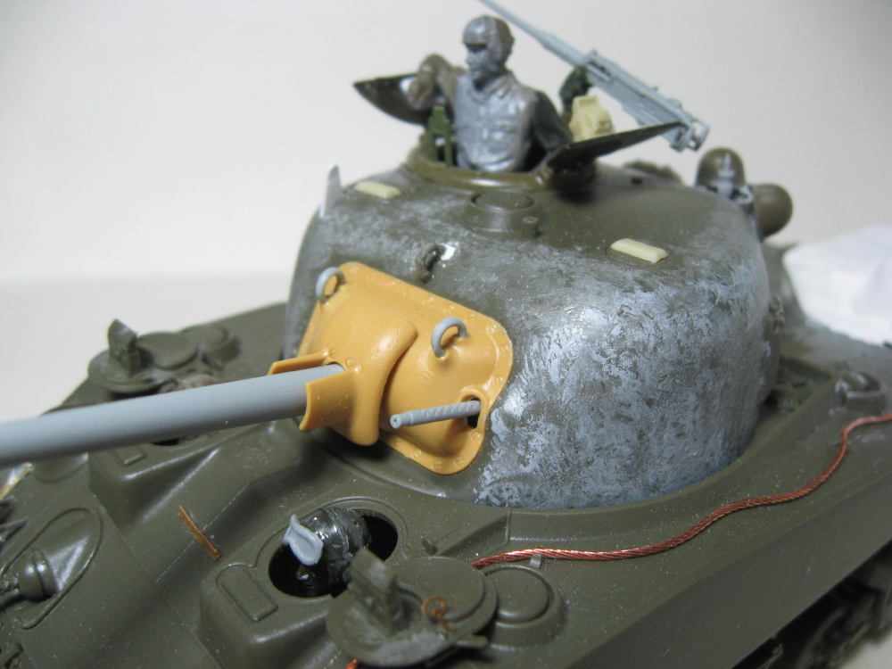 Sherman M4A2 et M4A4 français IMG_5371_7