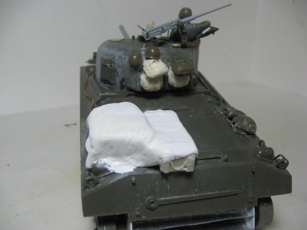 Sherman M4A2 et M4A4 français IMG_5372_8