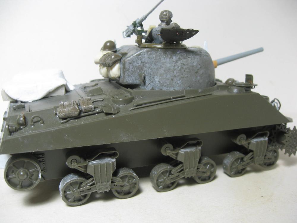 Sherman M4A2 et M4A4 français IMG_5373_9