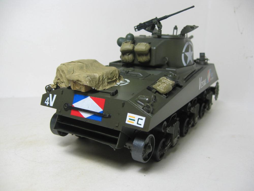 Sherman M4A2 et M4A4 français IMG_5378_4