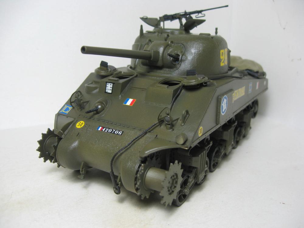 Sherman M4A2 et M4A4 français IMG_5379_5