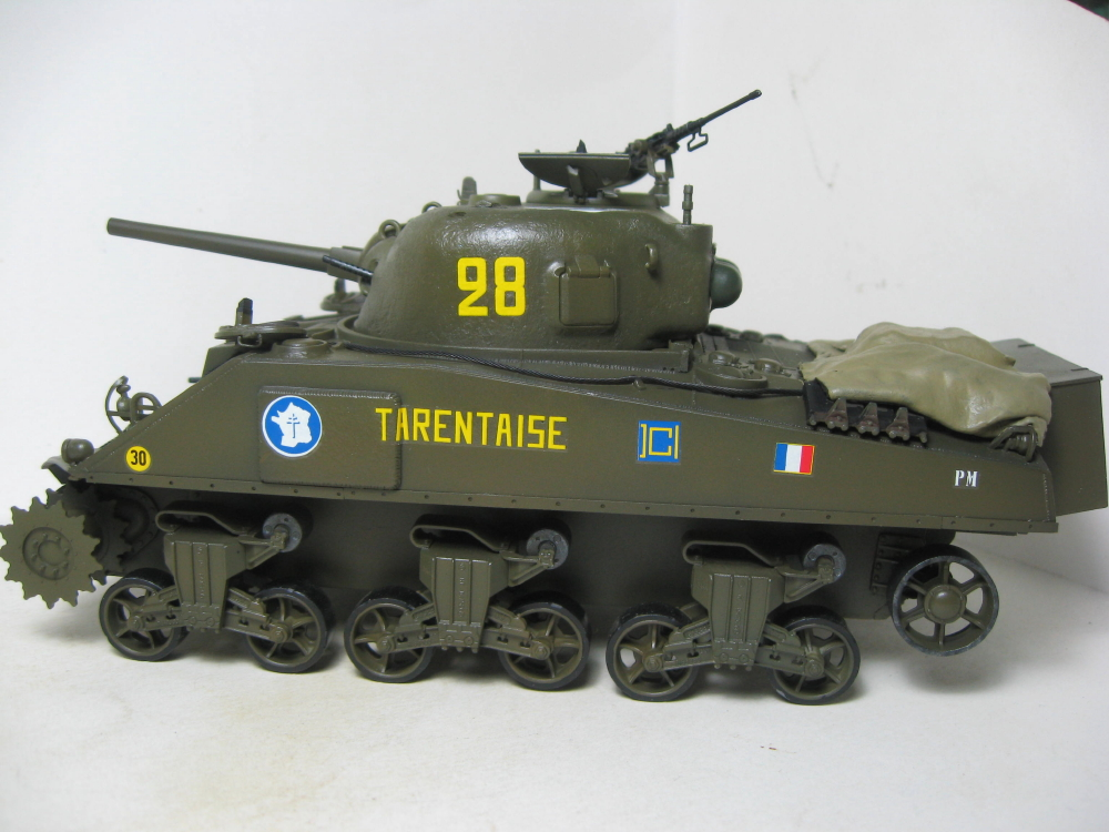 Sherman M4A2 et M4A4 français IMG_5380_6
