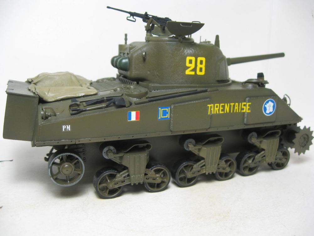 Sherman M4A2 et M4A4 français IMG_5381_7