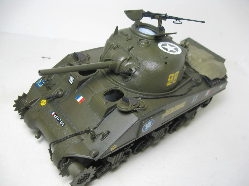 Sherman M4A2 et M4A4 français IMG_5382_8