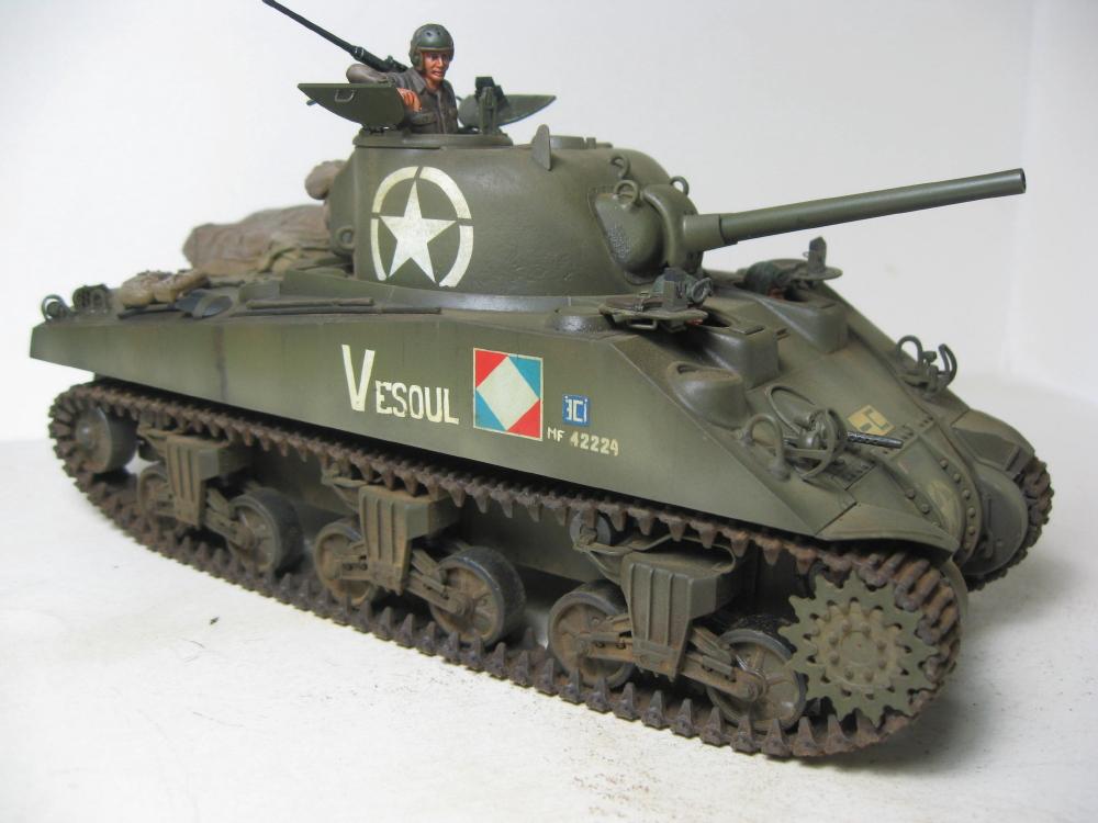 Sherman M4A2 et M4A4 français IMG_5385_3